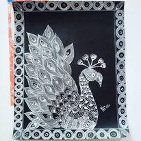 Mandala Art Shyani Das 01
